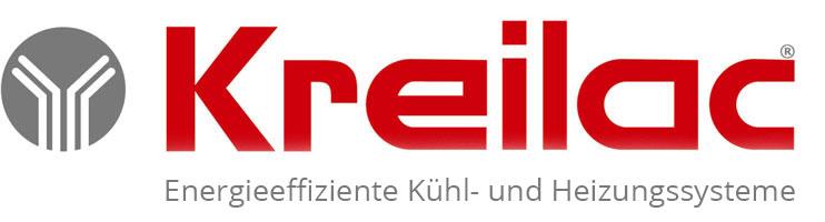 Kreilac GmbH – Wärme-Rückstrahlfolie