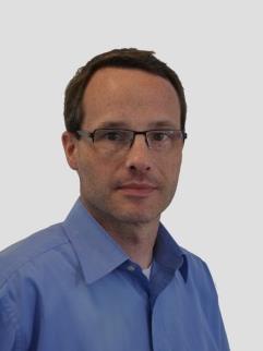Rolf Esser - Verantwortlich für Rechnungswesen und Kaufmännische Disposition